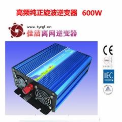 JJN-500W-600W-800W
