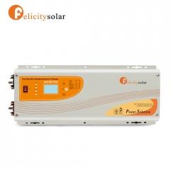FL-IVP7548-7500VA