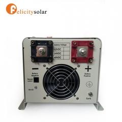 FL-IVP10048-10000VA