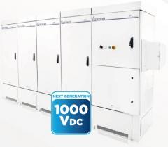 HEC V1000-440VAC