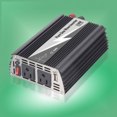 Pure Sine Wave Inverter 150W