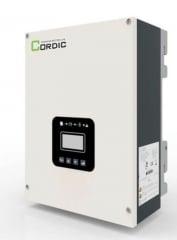 CHS3600-5000TL
