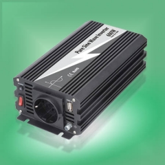 Pure Sine Wave Inverter 800W