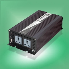 Pure Sine Wave Inverter 1200W