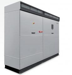PowerMax B450-630