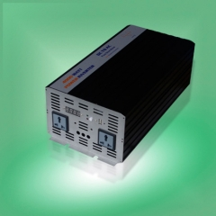 Pure Sine Wave Inverter 4000W