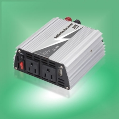 Modified Sine Wave Inverter 300W
