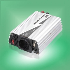 Modified Sine Wave Inverter 500W