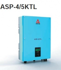 ASP-4-5KTL