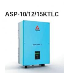 ASP-10-15KTLC