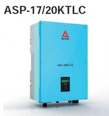 ASP-17-20KTLC