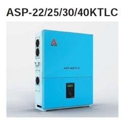 ASP-22-40KTLC