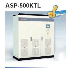 APS-500KTL
