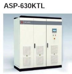 ASP-630KTL