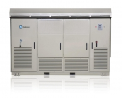 PowerGate Plus 50kW/100kW/250kW/500kW/680kW