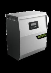HKG4048T-6048T-ES