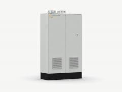PVMaster III EM PVM3.57.300.EM