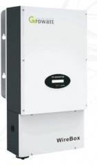 Growatt-8000-10000 MTLP-US