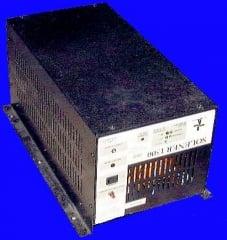 SM-1500-3000