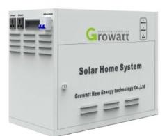 Growatt SPF500-1000
