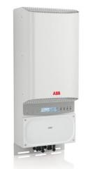 PVI-5000/6000-TL-OUTD