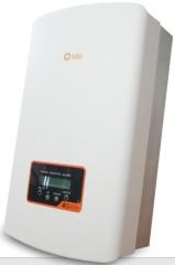 Solis-1P 1-5K-4G