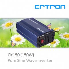 CK150