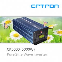 CK5000