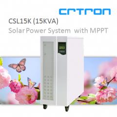 CSL15K-196/192/140