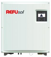 REFUsol 24K-UL