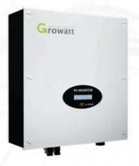 Growatt-2000-5000HF