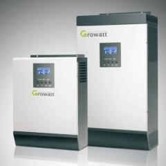 Growatt 1000-5000 SL