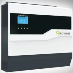 Growatt SPF3000-5000