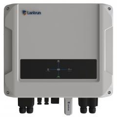 Aegis ES   Battery storage inverter