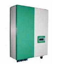 OP-PSI-10000-12500TL
