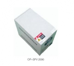 OP-SPV 2000