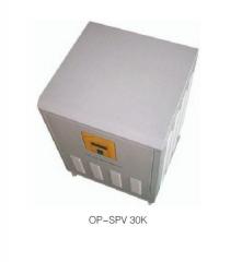 OP-SPV 30K