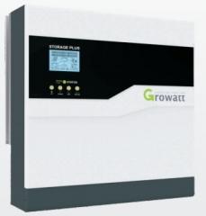 Growatt SP1000-3000-S