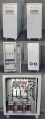 20KW Solar Charger Inverter