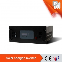 5KW Solar Charger Inverter