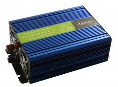 CHNB-C500-124