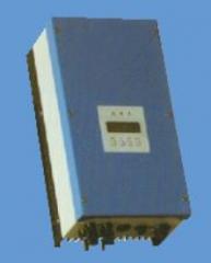 SNP-1.1K-4K3F