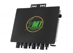 SMT-I1200W