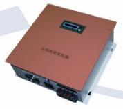 GN-0.3KCS/0.5KCS