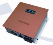 GN-0.5KDS/1KDS