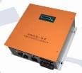 GNS-0.15KB/0.3KB