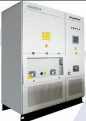 GSG-500KTT-LV/630KTT-LV