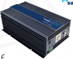 PST-300S (230VAC)