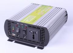 NV-MS500