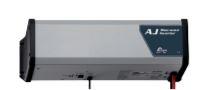 AJ series 1000-1300